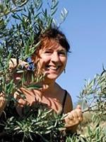 Janet Bianchini