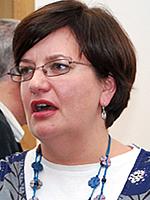 Lynn Boyle