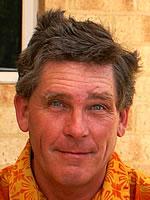 Phil Hart