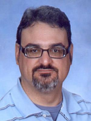 Al Gonzalez