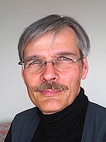 Bernd Nurnberger