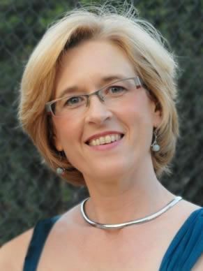 Henrietta Miller