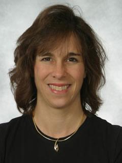 Stephanie Dulmage