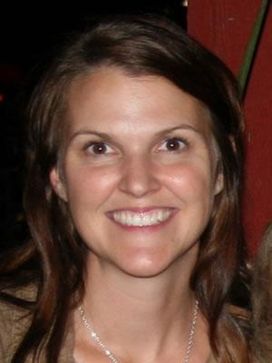 Ann-Caryn Cleveland
