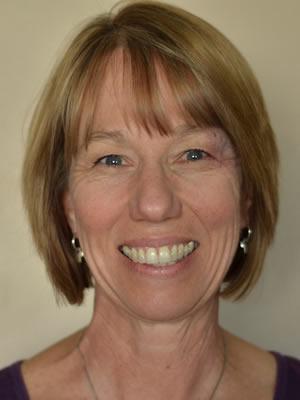 Denise Krebs
